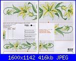 idea per asciugamani verdi-1184164848-jpg