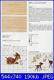 cerco schemi da queste foto maialino cerbiatto elefantino-pf1-jpg