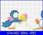 Pinguino con gelato-pinguino-con-gelato-jpg