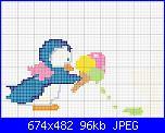 Pinguino con gelato-pinguino-con-gelatocon-correzzione-jpg