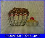 cerco vecchio inserto schemi di susanna-foto392-jpg