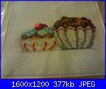 cerco vecchio inserto schemi di susanna-foto393-jpg