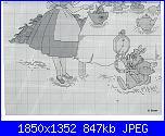 Alice nel paese delle meraviglie...-3-jpg