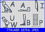 egitto-20774668-jpg