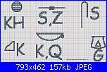 egitto-20774721-jpg