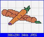 zucchina, patata, cipolla, carota-carote-jpg