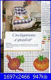 zucchina, patata, cipolla, carota-img303-jpg