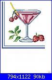 cocktail-cocktail-4-foto-jpg