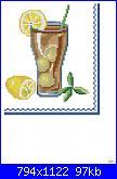 cocktail-cocktail-5-foto-jpg