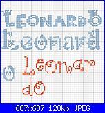 Leonardo-leonardo-jpg