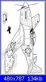 aereo-coloring-p51-jpg