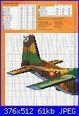 aereo-aerei-1-jpg