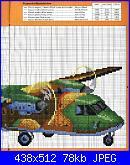 aereo-aerei-2-jpg