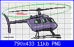 aereo-helicoptere-png