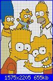 Simpson / Simpsons-simpsons-jpg