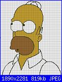 Simpson / Simpsons-simpson2-jpg