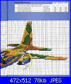 aereo-aerei-5-jpg