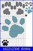 Cercasi impronte gatto....-impronte-jpg