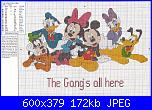 Schemi Disney-punto-croce-disney-4-big-jpg