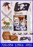 Pirati / teschi-pirati-jpg