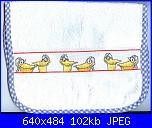 bavaglino con pellicani, orsetto-pellicani-1024-jpg