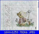 bavaglino con pellicani, orsetto-crossstitcher_07_30__2007_28-jpg