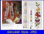 Piccoli schemi Rico-07-jpg