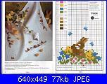 Piccoli schemi Rico-11-jpg