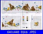 Piccoli schemi Rico-12-jpg