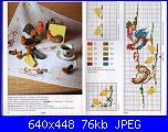 Piccoli schemi Rico-13-jpg