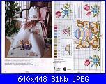 Piccoli schemi Rico-15-jpg