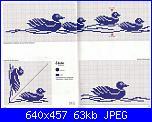 Piccoli schemi Rico-seiten-22-u-23-jpg