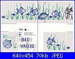 Piccoli schemi Rico-seiten-08-u-09-jpg