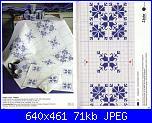Piccoli schemi Rico-seiten-28-u-29-jpg