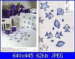 Piccoli schemi Rico-seiten-30-u-31-jpg