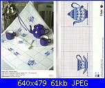 Piccoli schemi Rico-seiten-34-u-35-jpg