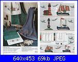 Piccoli schemi Rico-rico-10-pag-24-25-jpg
