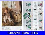 Piccoli schemi Rico-rico-10-pag-30-31-jpg