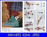 Piccoli schemi Rico-rico-10-pag-32-33-jpg