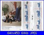 Piccoli schemi Rico-rico-10-pag-34-35-jpg