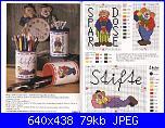 Piccoli schemi Rico-s-04-05-jpg
