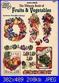 Da quale libro sono tratti?-asn-3671-ultimate-book-fruits-vegetables-jpg