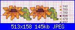 fiori-bordura-girasoli-jpg