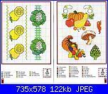 schema funghi-ortaggi-5-jpg