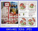 schema funghi-13-jpg