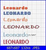 Leonardo-leonardo-2-jpg