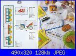 Trattore / trattori-74085720-jpg