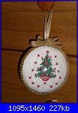 Palle di Natale-dscn0466-jpg