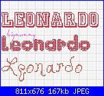 Leonardo-leonardo-5-jpg