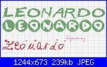 Leonardo-leonardo-4-jpg